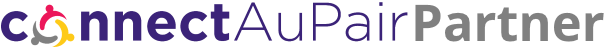 connectAuPair Partner Logo